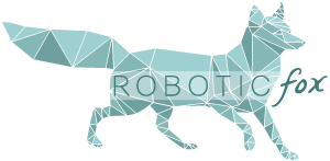 ROBOTIC FOX